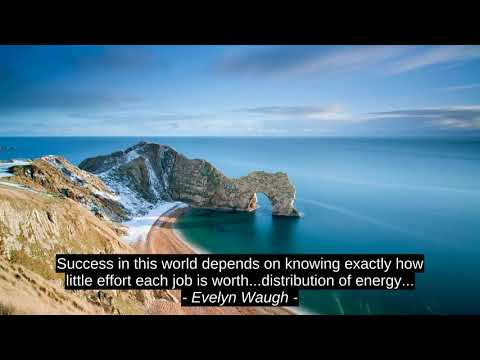 Success quotes - Paul Valery Best 10 Inspirational Quotes