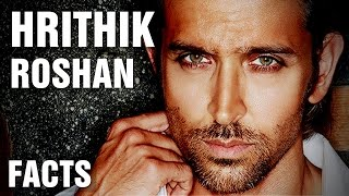 Nonton 12 Surprising Facts About Hrithik Roshan Film Subtitle Indonesia Streaming Movie Download