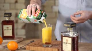 Video Disaronno Orange MP3, 3GP, MP4, WEBM, AVI, FLV Maret 2019