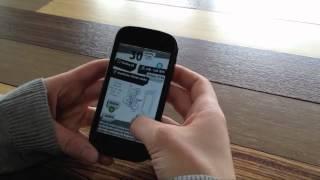 Sportzomer 2012 Scheurkalender YouTube video