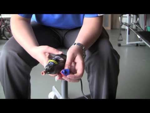48-Point Edge Mod Tutorial (видео)