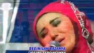 Selalu Rindu Evie Tamala Monata Low Video