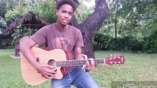 Interprété par Moumtaz Nyora, DAVALT RECORDS... Sweet Song :) #Enjoy.
