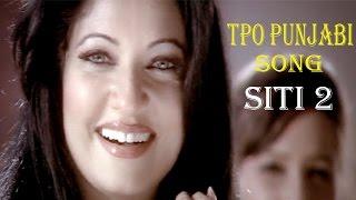 Video Siti 2 | Geeta Zaildar | Latest Punjabi Songs - Lokdhun Virsa MP3, 3GP, MP4, WEBM, AVI, FLV Agustus 2018