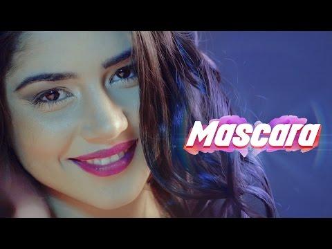 Mascara Songs mp3 download and Lyrics