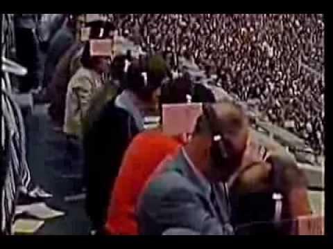 STORIA DEL NOVECENTO 12 1963 l'era della televisione