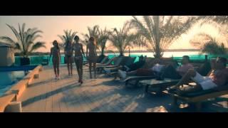 Lucian Colareza&Drei Ros - Carmelita (Official Music Video)