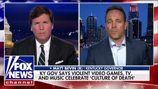 Video Violent TV, video games behind 'desensitized culture'? MP3, 3GP, MP4, WEBM, AVI, FLV Maret 2018