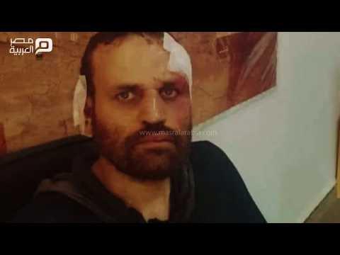 من ضابط إلى إرهابي من هو هشام عشماوي؟