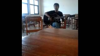 Beyonce Halo (Cover Fadly Mappasomba)