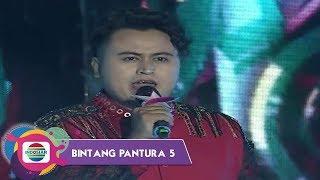 Video Mirip Banget! jadi ketukar yang Mana Nassar yang Mana Azar | Bintang Pantura 5 MP3, 3GP, MP4, WEBM, AVI, FLV November 2018