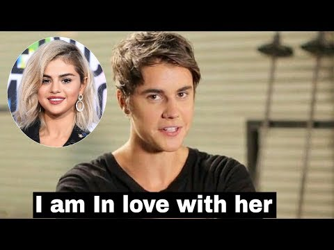 Justin Bieber's Interview 2018 || Latest Justin Bieber Videos