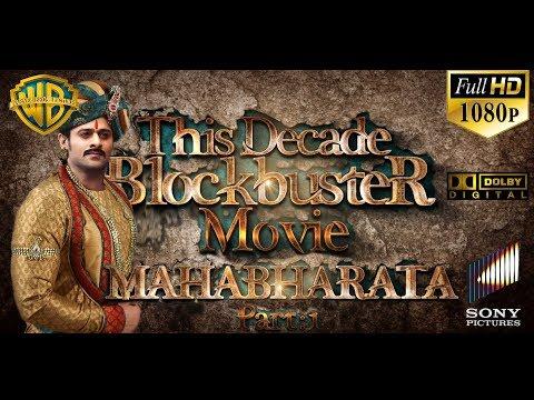 Download महाभारत II Mahabharata II Trailer Official Cinematic Teaser II Amitabh, Rajinikanth, Aamir, Hrithik HD Mp4 3GP Video and MP3