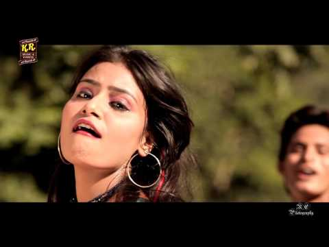 Video ROHIT CHAUHAN Superhit HD  Song