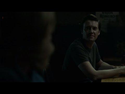 Ozark Season 3 Episode 4 | AfterBuzz TV