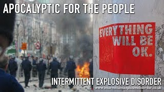 Apocalyptic For The People thumb image