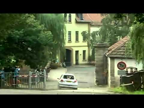 15 anni di world rally car - wrc compilation