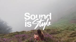 Lovely, emotional, ambient tune from Scotland's Faodail. 🌫️Free Download → https://www.toneden.io/faodail/post/wren-downloadListen on Spotify →  https://spoti.fi/2pFFSFkDownload on Bandcamp →  https://bit.ly/BandcampWren--------------------------------------------------------------------------------------● SUBSCRIBE → https://www.youtube.com/c/soundisstyle?sub_confirmation=1--------------------------------------------------------------------------------------● Follow Faodailhttps://www.facebook.com/Faodailmusichttps://twitter.com/Faodailmusichttps://soundcloud.com/faodailmusic--------------------------------------------------------------------------------------● Photo by Ava Wagnerhttps://www.instagram.com/avaswagner/http://avaswagner.tumblr.com/--------------------------------------------------------------------------------------SOUNDISSTYLE - You are what you listen to.● Instagram - https://instagram.com/soundisstyle● SoundCloud http://soundcloud.com/soundisstyle● Facebook - https://facebook.com/soundisstyle● Twitter - https://twitter.com/soundisstyle● Snapchat - https://www.snapchat.com/add/soundisstyle--------------------------------------------------------------------------------------● More songs like this!Kendl - For Herhttps://youtu.be/RNAH1-Rv-ssKlangstof - Hostage (Catching Flies Remix)https://youtu.be/xOgfr2LI-A4edapollo - Alpujarrashttps://youtu.be/OgPfRPbEqE4--------------------------------------------------------------------------------------