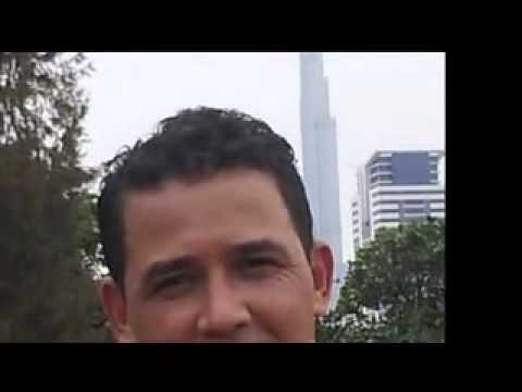 cheb mouris   ( mourad ) toujours hada halna 2013 (видео)