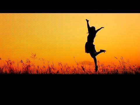 Denis Laurent feat. Kaisa Martina - All I Need (Sundriver Remix) [Silk Music]