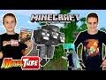 Jugamos A Minecraft El Secreto Del End