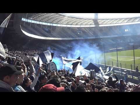 Quilmes vs Banfield Copa Argentina - Indios Kilmes - Quilmes