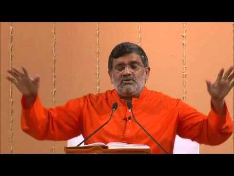 Bhagavad Gita, Chapter 18, Verses 51-54, (518)