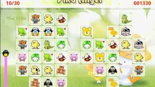 Pika Angel YouTube video