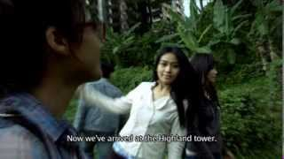 Nonton Penangan Highland Tower  Film Subtitle Indonesia Streaming Movie Download