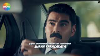Aşk laftan anlamaz   Episode 1   Part 1   English subtitles