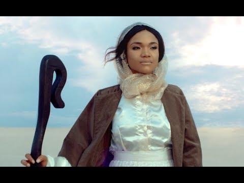 ADA EHI - Cheta | The Movie