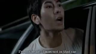 Nonton Phobia 2   3 3 Film Subtitle Indonesia Streaming Movie Download