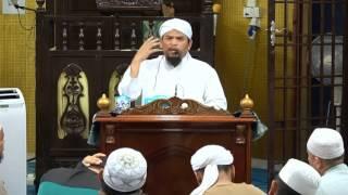 Video Ust Esa Deraman - Kesan besar IBNU ARABI dalam madrasah sufi MP3, 3GP, MP4, WEBM, AVI, FLV Maret 2019