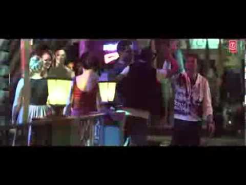 Fukrey Titel Song 2013)  Fuk Fuk Fukrey Full Video Song 1080p HD _ Latest Romantic Song YouTube - Yo