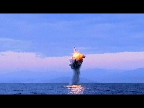 Βορειοκορεάτης αξιωματούχος σχολιάζει τη δοκιμή βόμβας υδρογόνου