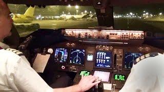 Video Boeing 747-400 Take-Off & Start-Up Hong Kong w/ ATC - KLM Cargo MP3, 3GP, MP4, WEBM, AVI, FLV Maret 2019