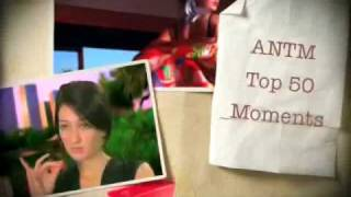 ANTMoment #48: Norelle Does Japan (ANTM3)Norelle has a difficult enough time in America, so watch what happens when she goes to Japan.
