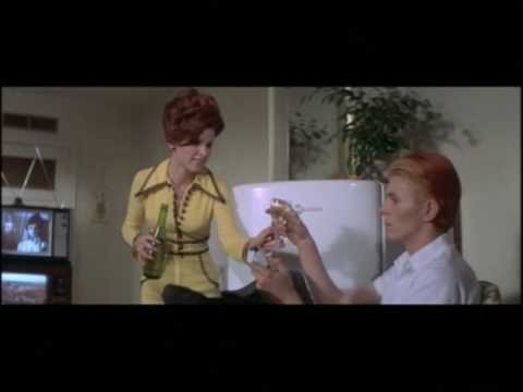The Man Who Fell to Earth 1