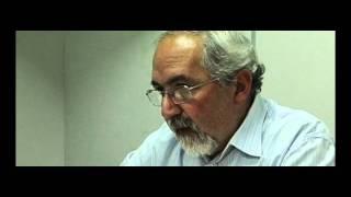 Entrevista: Airton Joel Frigeri – 2ª parte