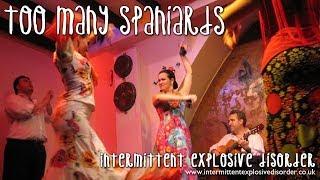 Too Many Spaniards thumb image