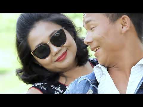 LEMMET | Tangkhul features film official release 2019 | Part-2