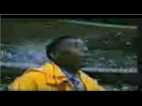Pelé Erectile Disfunction Awareness Ad