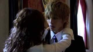 Nonton Ouran High School Host Club   Film  2012    Tralier Film Subtitle Indonesia Streaming Movie Download