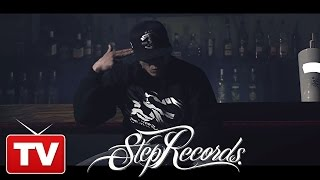 """Zamów album """"Rap Najlepszej Marki"""": http://www.preorder.pl/rap-najlepszej-marki Chada na fb:..."""