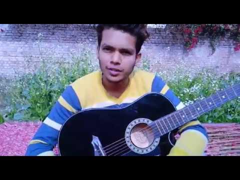 Guitar video for beginner,guitar videos