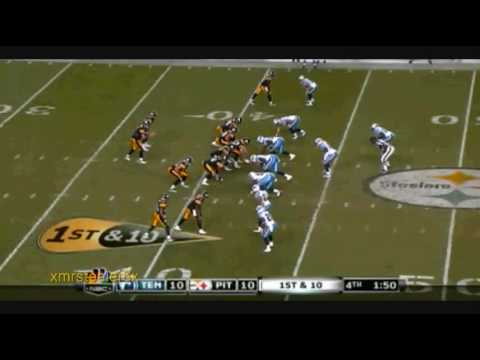 Santonio Holmes - santonio holmes highlights||||||||||||||||Disclaimer: I DONT OWN THE NFL OR ANY OF THE NETWORKS,PLAYERS, COACHES, TEAMS, OR OWNERS.