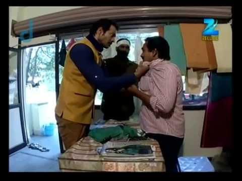 Rama Seetha - Episode 47  - October 17, 2014 - Episode Recap