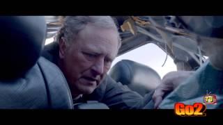 Nonton 90 Minutes In Heaven Trailer Go2tv Film Subtitle Indonesia Streaming Movie Download