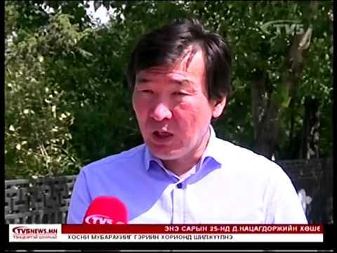 Оюу Толгой компани монгол ажилчиддаа эрс ялгаатай цалин хөлс олгож байгаа