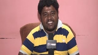 Appukutty on Onbathu Kuzhi Sampath - BW